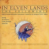 In Elven Lands: The Fellowship
