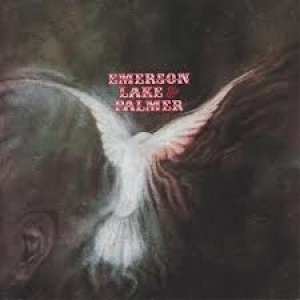 Emerson, Lake & Palmer (2CD+DVDA expanded edition)