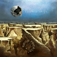 Seismic Shift