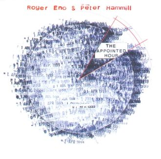 The Appointed Hour (with Roger Eno)