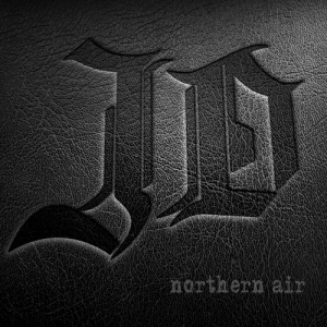 JD - Northern Air