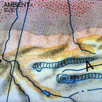 Ambient 4 : On Land