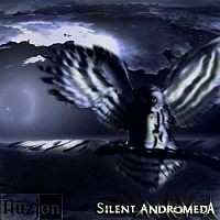 Silent Andromeda