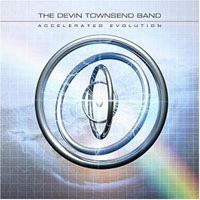 Accelerated Evolution (The Devin Townsend Band)
