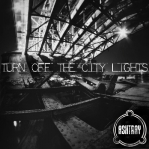 Turn Off The City Lights