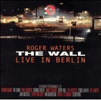 The Wall - Live in Berlin