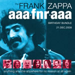 AAAFNRAAA Birthday Bundle 21.Dec.2008
