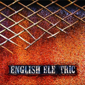English Electric (Part Two)