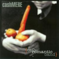Cash-Romantic Band
