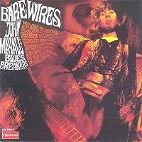 Bare Wires (with Bluesbreakers)