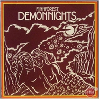 Demonnights