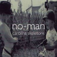 Carolina Skeletons