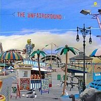 The Unfairground