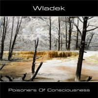 Poisoners Of Consciousness