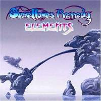 Elements (Steve Howe's Remedy)