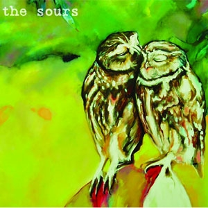The Sours