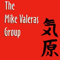 Mike Valeras Group