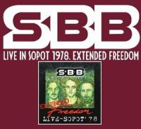Live in Sopot 1978. Extended Freedom