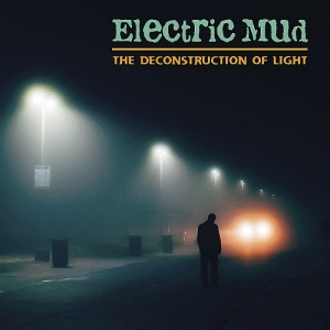 The Deconstruction of Light