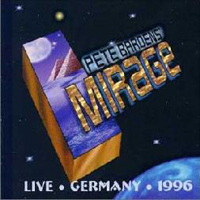 Mirage - Live Germany 1996