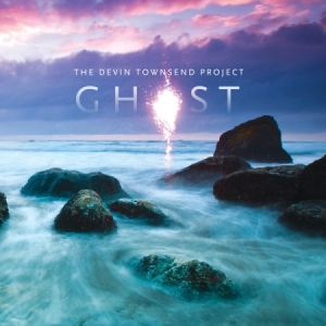 Ghost (Devin Townsend Project)