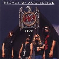 Decade Of Agression