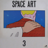 Space Art 3 (Play Back)