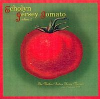 Official Live Bootleg: Jersey Tomato