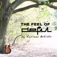 The Feel of DEFIL