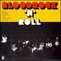 Bloodrock 'N' Roll