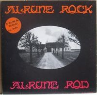 Alrune Rock