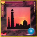Ten-Jiku / India / Silk Road IV /