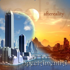 Aftereality