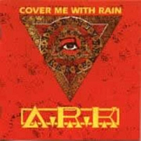 Cover Me With Rain