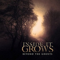 Beyond the Ghosts