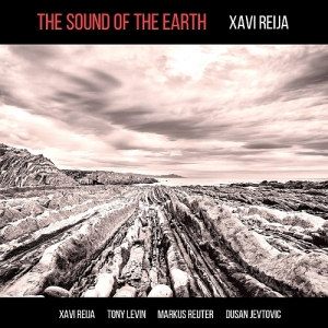 The Sound of the Earth