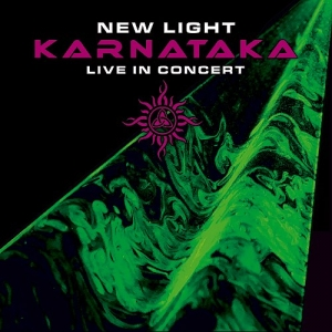 New Light Live in Concert