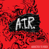Addicted To Rock