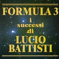 I Successi Di Lucio Battisti