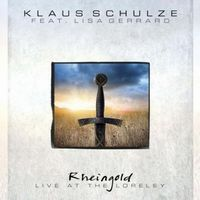 Rheingold  Live at the Loreley