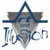 Art and Illusion
