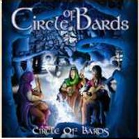 Circle Of Bards