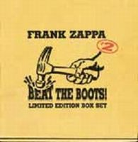 Beat The Boots Vol. 2