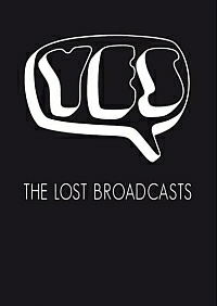 The Lost Broadcast