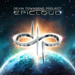 Epicloud (Devin Townsend Project)
